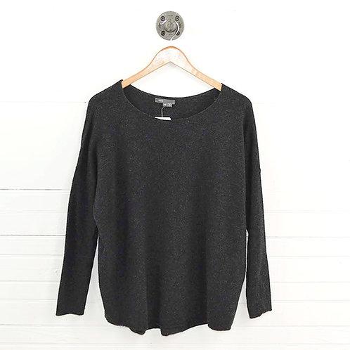 Vince L/S Sweater #127-61