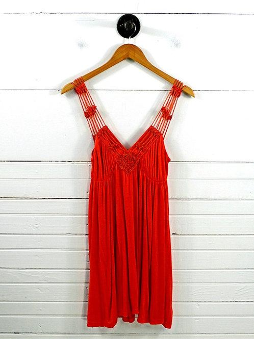 Free People Knit Dress #178-1446