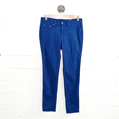 Rag & Bone/ Jean Legging Jean #126-58