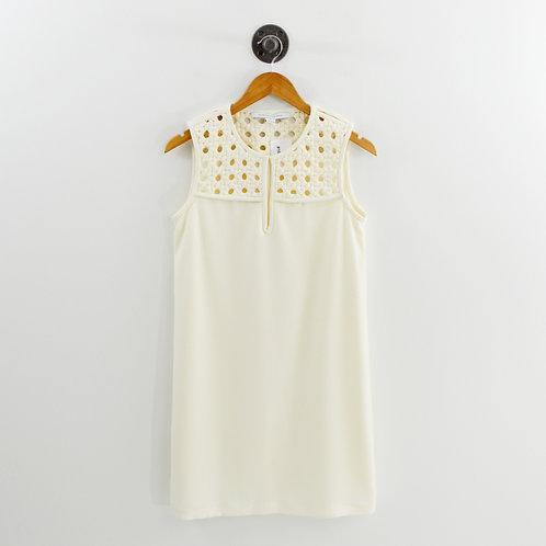 Diane von Furstenberg Hope Dress #169-24