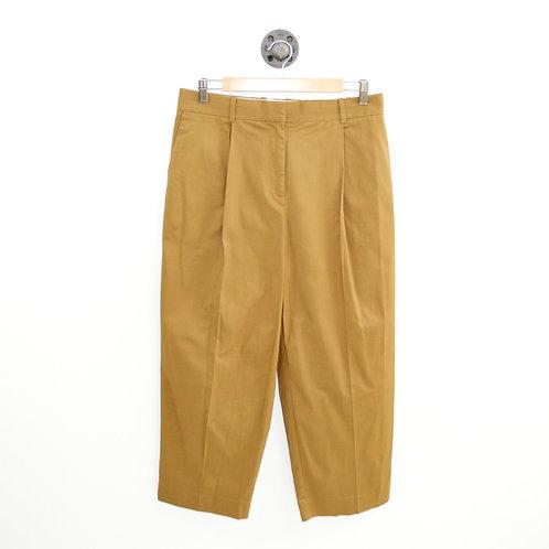 Everlane Trouser #126-117