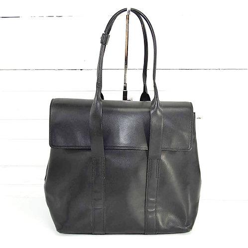 3.1 Phillip Lim Leather Tote Bag #135-90