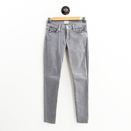 Hudson Skinny Jean #186-1418