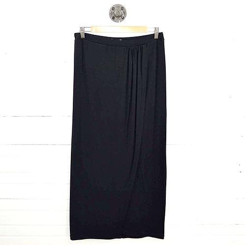 Club Monaco Maxi Skirt #177-121