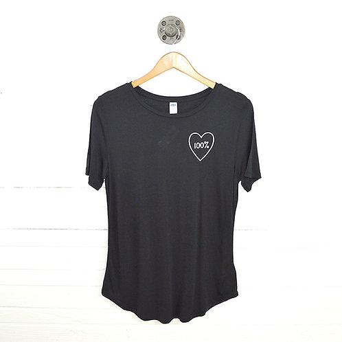 Old Navy T-Shirt #123-1006