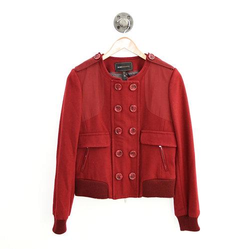 BCBGmaxazria Jacket #185-71
