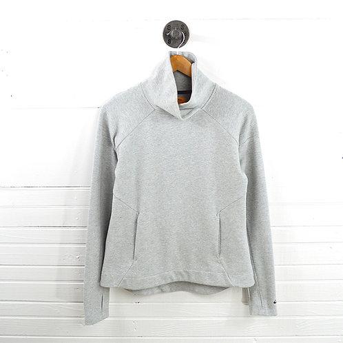 Champion Victory Fleece Sweatshirt #123-3073