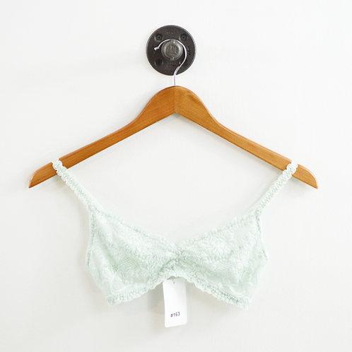 Lace Bralette #163-53
