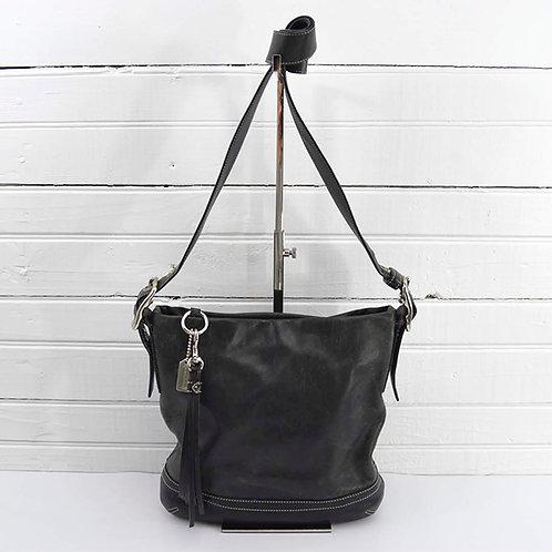 Coach Messenger Bag #173-1655