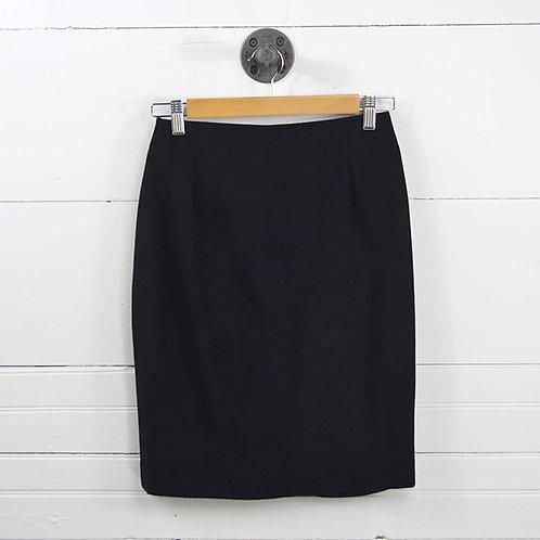 Lolita Lempicka Pencil Skirt #170-130