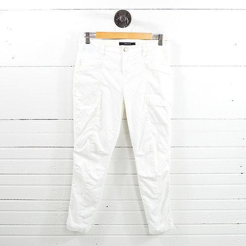 J Brand 'Byrnes' Cargo Jeans #177-19