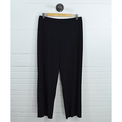 Max Mara Black Trousers #170-447