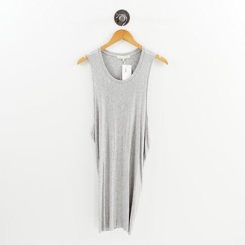 Joah Brown Relaxed Tank Dress #192-28