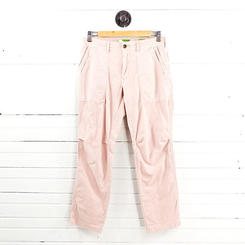 Anthropologie 'The Wanderer' Chino Pant #160-9