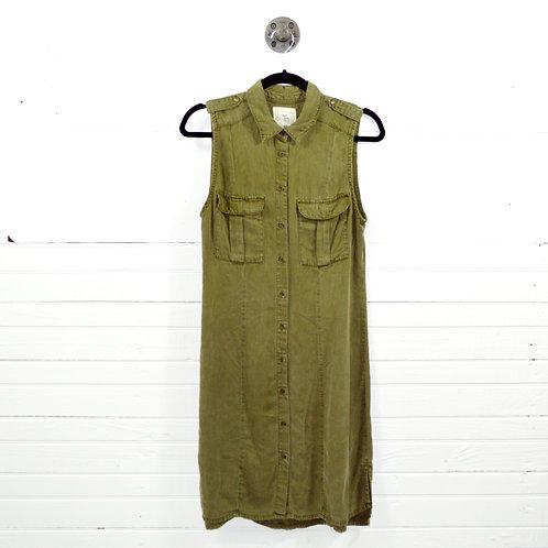 Logg By H&M Dress #151-1398