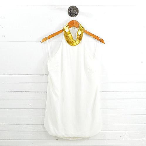 Keepsake The Label Mini Dress #131-217
