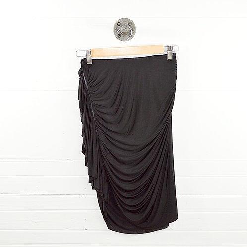 Alexander Wang Pencil Skirt #101-1