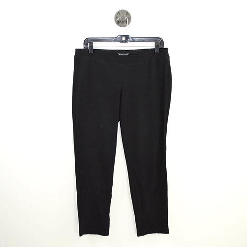 Eileen Fisher Legging #189-3013