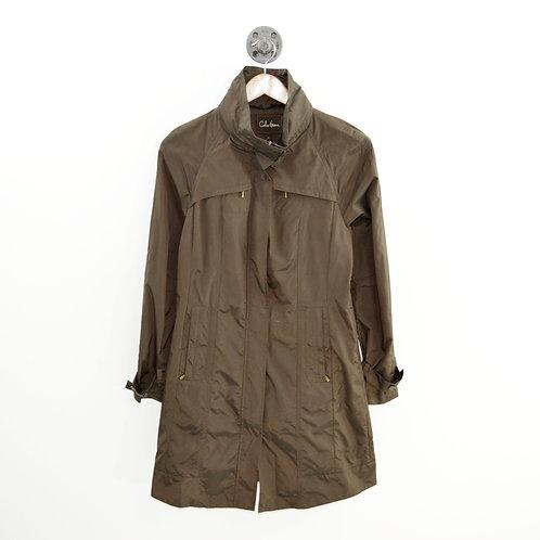 Cole Haan Light Weight Jacket #169-23