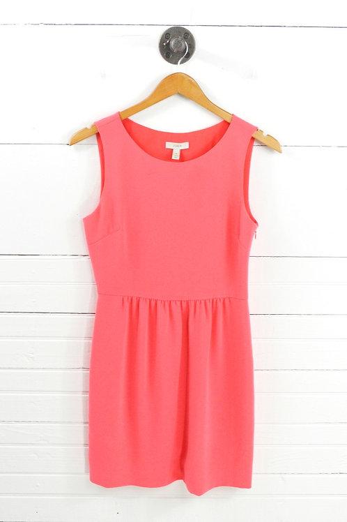 J. Crew Coral Dress #137-1697