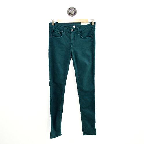 Rag & Bone/ Jean Skinny Jean #135-146