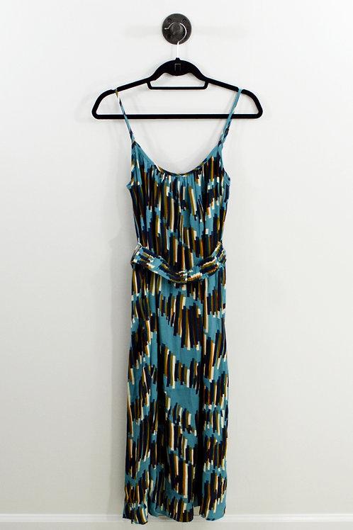 Corey Lynn Calter Maxi Dress #123-3018