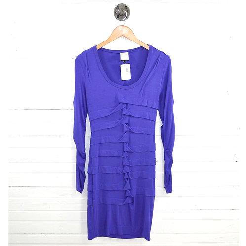 Nicole Miller Dress #180-27