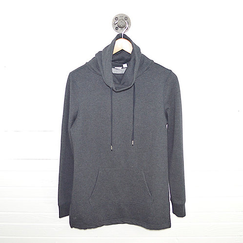 Gap Turtleneck Sweatshirt #123-1045