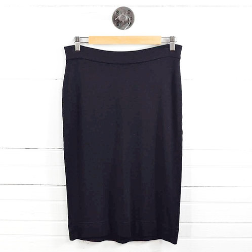 Marc By Marc Jacobs Pencil Skirt #129-51
