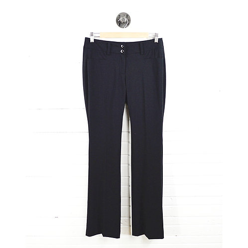 W By Worth Trouser #169-14