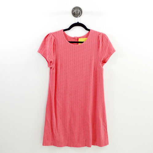 Maeve Knit Dress #189-3022