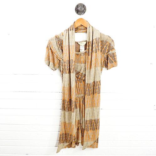 Isabel Marant Étoile Knit Dress #147-3