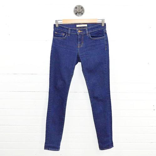 J Brand 'Aruba' Skinny Jean #162-6