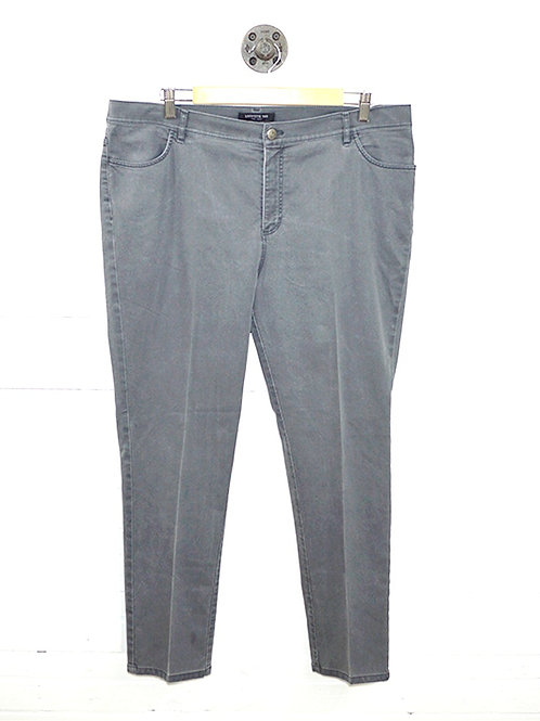 Lafayette 148 New York Jeans #142-8