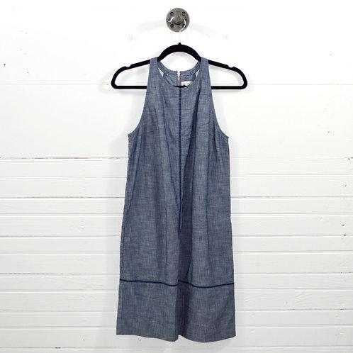 Gap Shift Denim Dress #123-1326