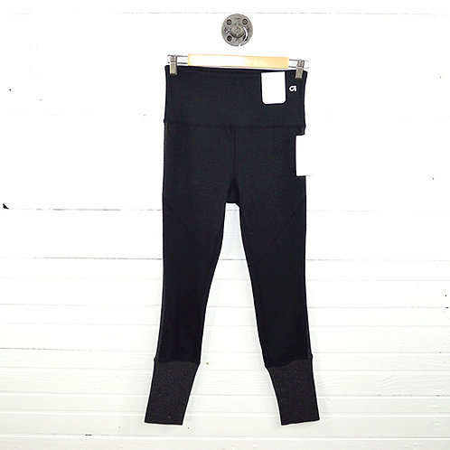 Gap Fit Studio Legging #135-1738