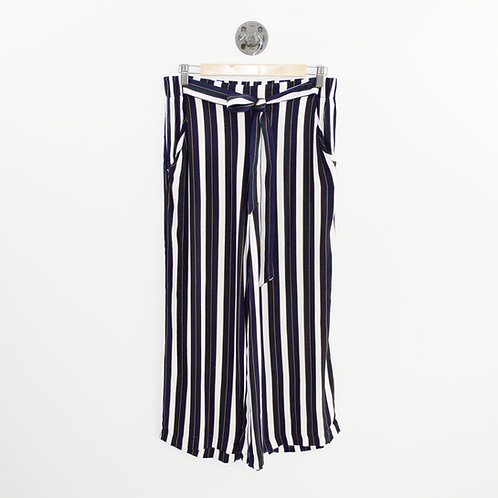 Wilfred Striped Pant #143-94