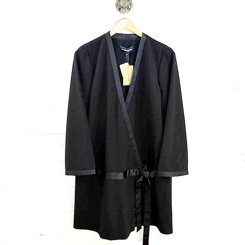 Vanessa Seward Robe Candide Dress #131-52