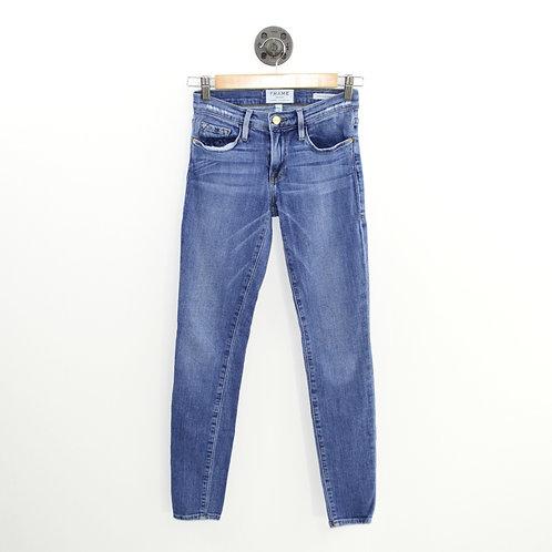 Frame Denim Forest Meadow Jeans #159-75
