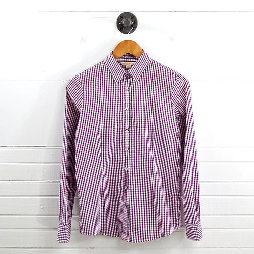 Brooks Brothers Button Down #180-32
