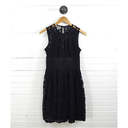 Plenty Frock! By Tracy Reese Lace Dress #161-13