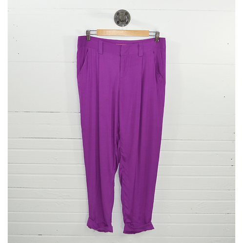 Alice + Olivia Relaxed Pant #175-3