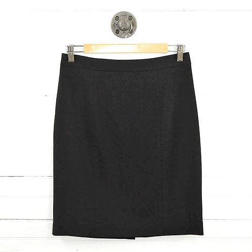 Club Monaco Pencil Skirt #177-120