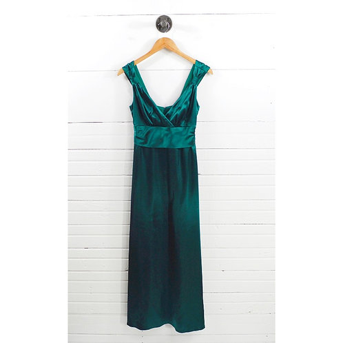 Dessy Collection Evening Gown #101-34