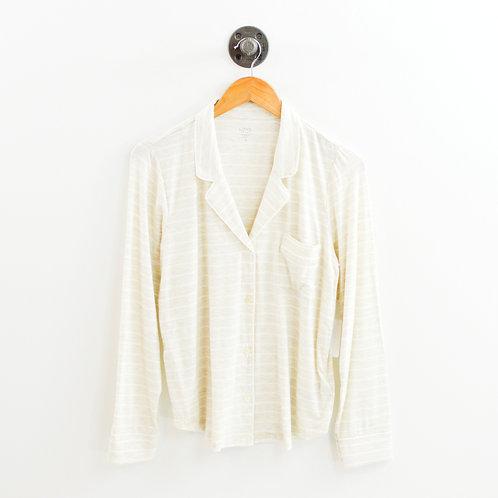 LOVE by Gap Sleep Shirt #135-179
