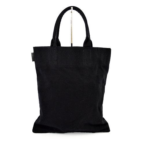 3.1 Phillip Lim Canvas Tote Bag #200-2
