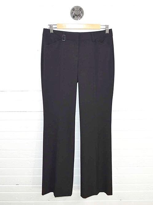 Express Editor Trouser #123-3053