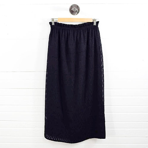 Iro 'Aniela' Maxi Skirt #129-52