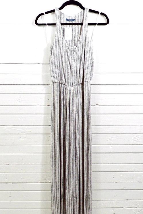 Tart Maxi Dress #186-1788