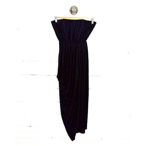 Alice + Olivia 'Air' Maxi Dress #162-4